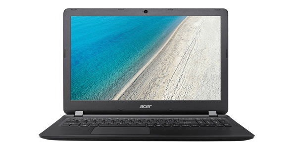 Portátil Acer Extensa 250 i5, 8GB 256Gb w10 barato en eBay