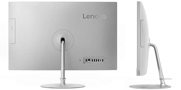 Lenovo Ideacentre AIO 520-22IKU en Amazon