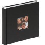 Álbum Walther Design para 200 fotos de 10 x 15 cm en color negro barato en Amazon