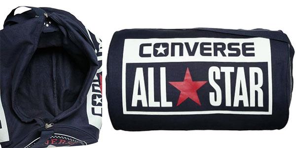 Bolsa de deporte Converse All Star barata