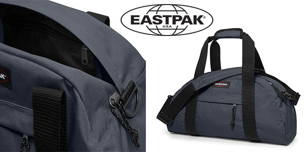 bolsa de viaje Eastpak Stand barata