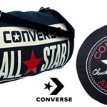 Chollo Bolsa de deporte Converse All Star