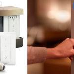 Kit Philips Hue White Ambiance con bombilla LED E27 e interruptor/mando al mejor precio