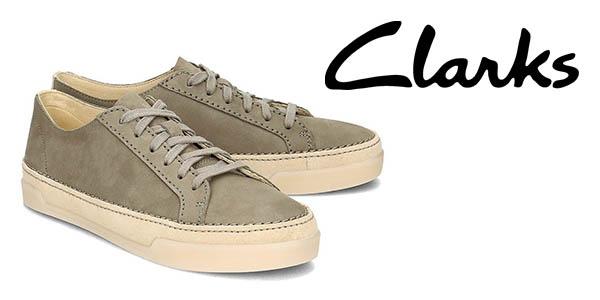 Clarks Hidi Holly zapatillas baratas