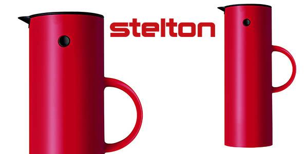 jarra termica Stelton 1 litro barata