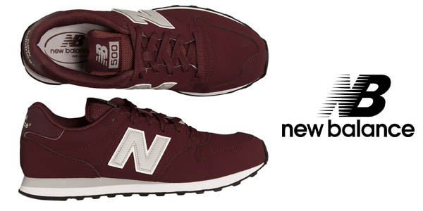 NB GM500