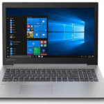 """Portátil Lenovo ideapad 330-15IKB de 15.6"""" (i3-7020U, 4GB, 500GB, sin S.O.) barato en Amazon"""