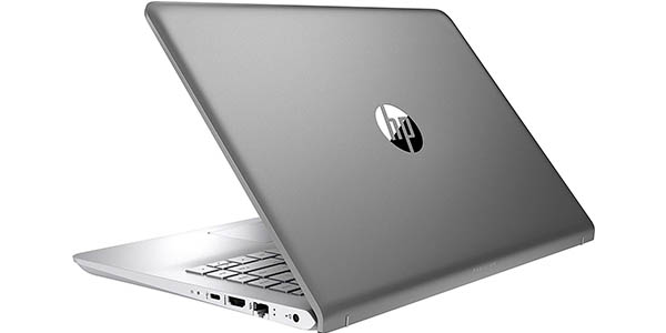 HP Pavilion 14-bk001ns en Amazon