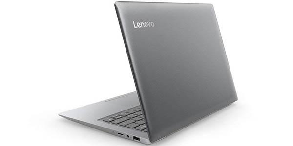 """Portátil Lenovo 120S-14IAP de 14"""" en Amazon"""