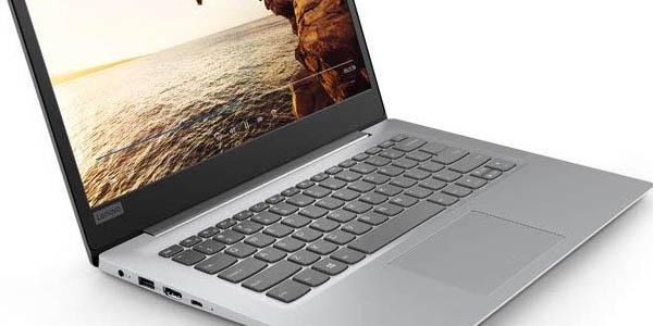 """Portátil Lenovo 120S-14IAP de 14"""" barato"""
