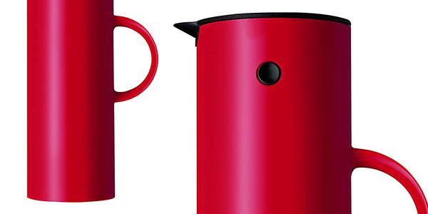 termo de diseño danés Stelton 1 litro oferta
