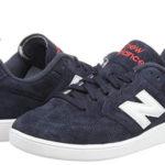 Zapatillas deportivas New Balance Ml11av1 en color azul para hombre baratas en Amazon