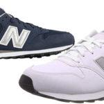 Zapatillas deportivas New Balance GM 500 para hombre baratas en Amazon
