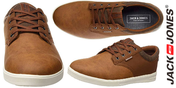 Chollo Zapatillas Jack & Jones Jfwgaston para hombre