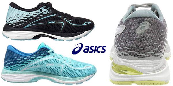 Zapatillas de running Asics Gel Cumulus 19 para mujer baratas