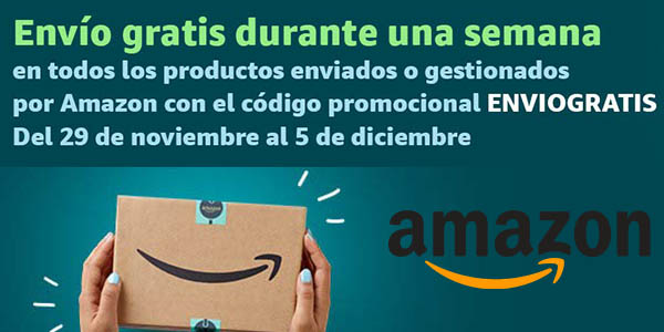 amazon fps españa