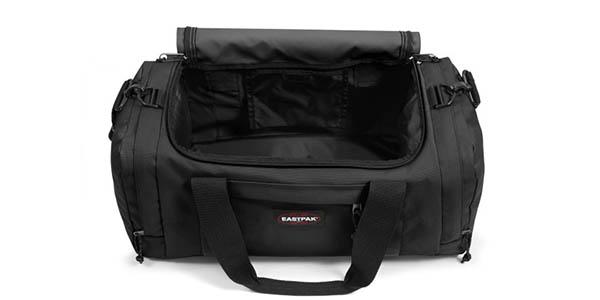 bolsa de viaje de gran capacidad Eastpak Reader S oferta