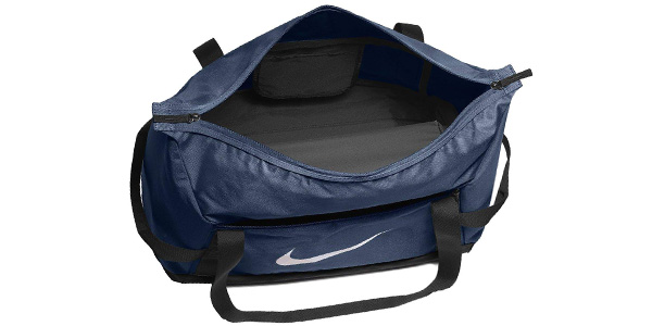 3 Bolsa Chollazo Academy Viaje Litros De 16 Nike Por Team Sólo n7gwgxYqdA