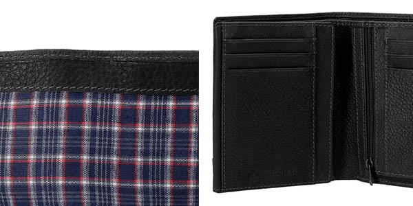 cartera Pepe Jeans New Doors relación calidad-precio genial