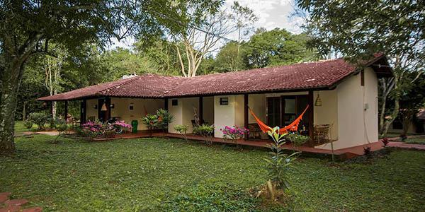 Cataratas Iguazú viaje vacaciones Semana Santa chollo