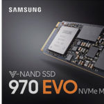 Chollo Disco duro sólido Samsung 970 EVO de 500 GB