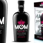 Chollo Ginebra MOM Premium (700 ml) con estuche
