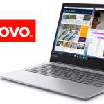 "Chollo Portátil Lenovo Ideapad 530S-14IKB de 14"" Full HD i5-8250U con 8 GB RAM"