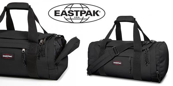 Eastpak Reader S bolsa de viaje barata