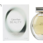 Eau de Parfum Calvin Klein Beauty de 100 ml barato en Amazon