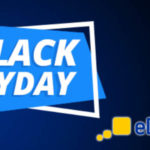 eDreams Black Friday 2019