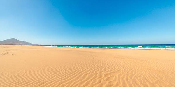 escapada a Gran Canaria con todo incluido barata noviembre 2018