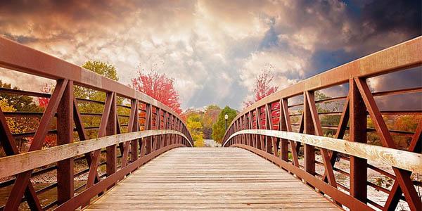 escapadas y viajes baratos puente de diciembre 2018