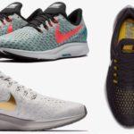 Nike Air Zoom Pegasus 35 baratas