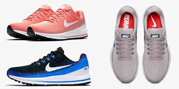 Nike Air Zoom Vomero 13 zapatillas running baratas