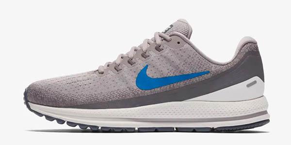 Nike Air Zoom Vomero 13 zapatillas cupón descuento Black Friday Nike 2018