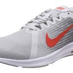 Zapatillas Nike DownShifter 8 para hombre baratas en Amazon