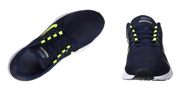 Nike Downshifter 8 zapatillas de running para hombre oferta