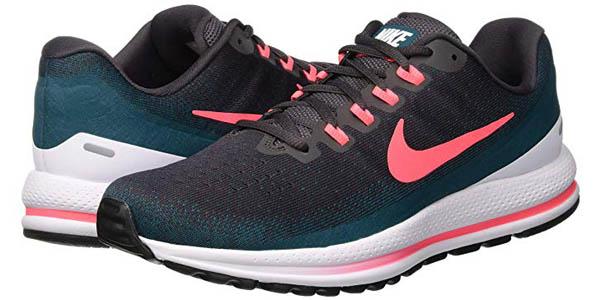13984d03d6894 Chollo Nike Air Zoom Vomero 13 al mejor precio