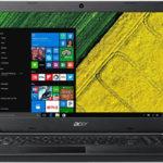 Portátil Acer Aspire 3 A315-41-R8ZC de 15,6''