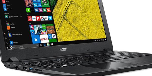 Portátil Acer Aspire 3 A315-41-R8ZC barato