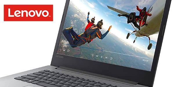 Portátil Lenovo ideapad 330-15ICH barato