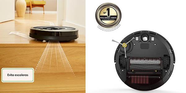 iRobot Roomba 981 oferta