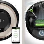 Roomba E5 barato