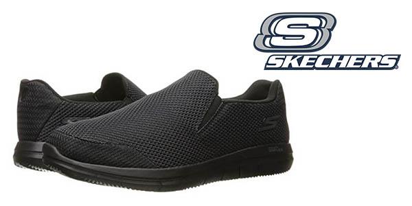 Skechers Go Flex 2 zapatillas casuales baratas
