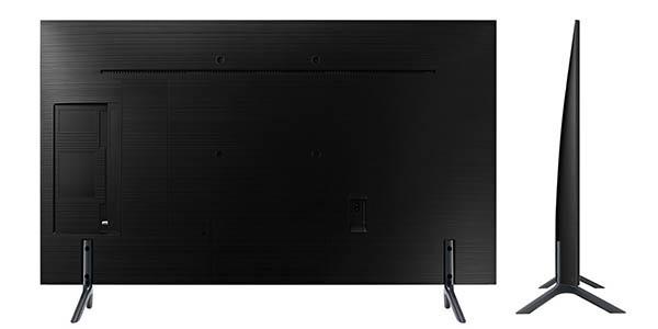 Smart TV Samsung UE40NU7192 UHD 4K HDR en Día