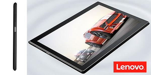 Tablet Lenovo Tab 4 HD de 10,1'' con 16 GB ROM barata