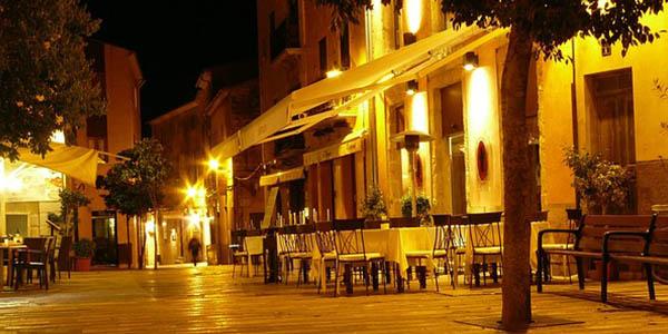 viaje a Mallorca Baleares low cost alojamiento