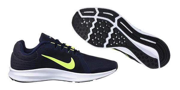 zapatillas de deporte Nike Downshifter 8 chollo