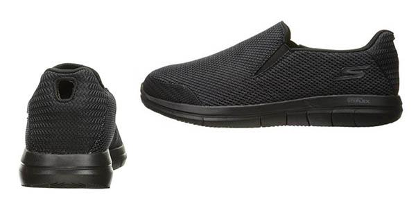zapatillas Skechers Go Flex 2 chollo