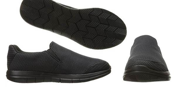 zapatillas Skechers Go Flex 2 oferta